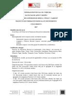000 Borrador Ciclo Basico 2017 Conservatorio Para Envio-2