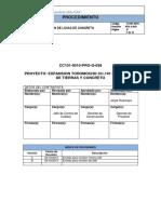 Cc101 0010 Pro Losa de Concreto