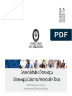 xeneralidades osteologia.pdf
