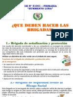 FUNCION DE BRIGADAS.pptx