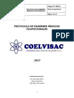 Protocolo Emo 2017 Coelvisac