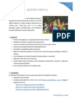 Actividad 4_Úrsula Pérez.docx