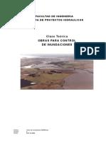CT6 Inundaciones