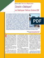 4) Clonación o Desbloqueo.pdf