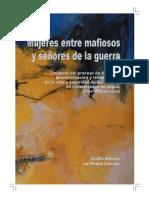 BARRAZA y CAICEDO, 2007. Mujeres entre mafiosos y señores de la guerra.pdf