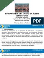 Clase 2-Fundamentos del Diseño en Acero Estructural (1).pdf