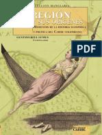 Juan Carlos Paradiso. Desarrollo de Capacidades Cognitivas y Discursivas, Cultura y Educación. de La Oralidad Al Hipertexto.