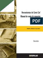44689310-Manual-de-Herramientas-de-Corte.pdf