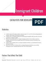 teaching immigrant children3