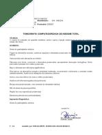 34-352234-Diego Dos Santos Simoes