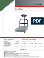 bascula-de-recibo-mod-eqb-50-100-kgs.pdf