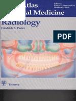 2_Color_Atlas_of_Dental_Medicine_Radiology.pdf