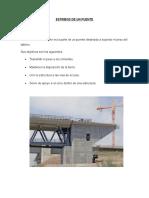 ESTRIBOS-DE-PUENTE.docx