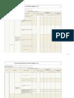 Autoevaluacion Estandares Minimos SG SST Contratistas de AAA