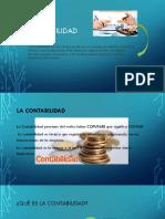 CONTA PRE.pptx