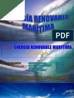 EXPOSICIÒN DE ENERGÌAS RENOVABLES15denoviembre.pptx