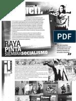 Manual de stencil.pdf
