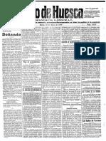 DH19080512.pdf