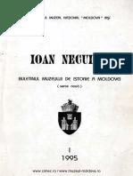 01-Ioan-Neculce-buletinul-Muzeului-de-Istorie-a-Moldovei-1995.pdf