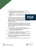 Normas APA Sexta Edición