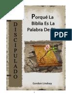 BD0748.pdf