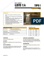 FT-tarrajeolisto-1.4-tipo-I.pdf