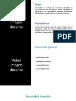 U4_ANUALIDADES-pages-2-50,52 (1).pdf