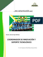 368405027-Plan-de-Capacitacion-2017-CIST.docx
