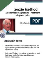 mechanicaldiagnosistherapy-mckenziemethod-150403174856-conversion-gate01.pdf