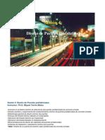 sesion 4 Ing. Miguel Torres.pdf