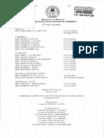 Ord13023 - Senior Citizen Code of Marikina