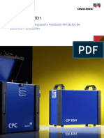 CPC-80+CP-TD1-Flyer-ESP