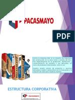 11 pacasmayo