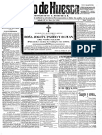 Dh 19080523
