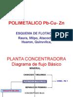 306335849-Esquemas-de-Flotacion.pdf