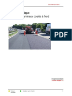 Guide Idrrim - Mbcf (Ecf) -V3-1