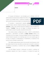 Fondo Mercado Hortalizas Colombia 5 2007