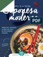 cocina asiatica.pdf