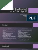 edu220- case study