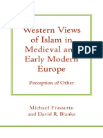 Blanks,Frassetto - Western Views of Islam in Medieval and Early Modern Europe.pdf