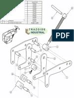 Abrazadera-de-torsion.pdf