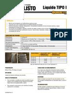 FT-concrelisto-liquido-tipo-I.pdf