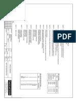 Gabion_installation_-_EN.pdf