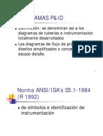 DIAGRAMAS P&ID.pdf