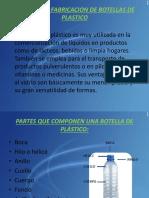 frabricacion de botellas.pptx
