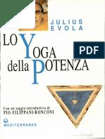 yogapotenza.pdf