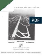 RGRA-Suppl Sept.1974 Les Infrastructures Aéroportuaires