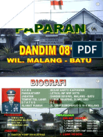 PAPARAN_KARMIL_