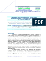 Efecto Fertilizacion NPK
