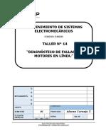 T-15+Diagnóstico+de+fallas+en+motores+en+línea.